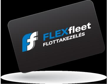 ff_card