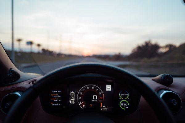 autó diagnosztika